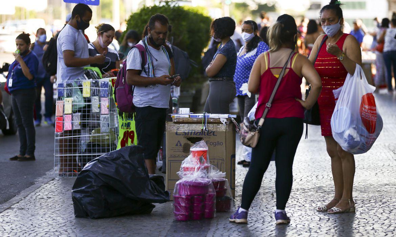 pandemia-ainda-provoca-impactos-no-mercado-de-trabalho,-diz-ipea