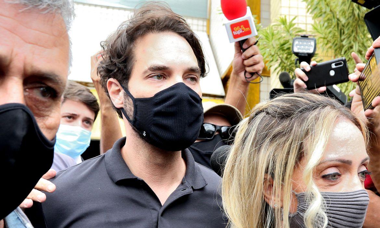 rio:-conselho-de-etica-aprova-parecer-pela-cassacao-de-dr.-jairinho