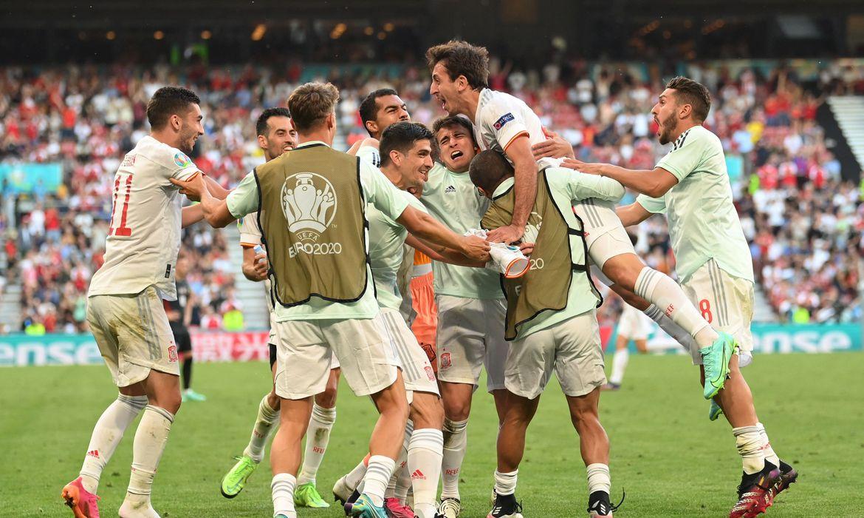espanha-vence-croacia-na-prorrogacao-em-jogo-de-oito-gols-na-eurocopa
