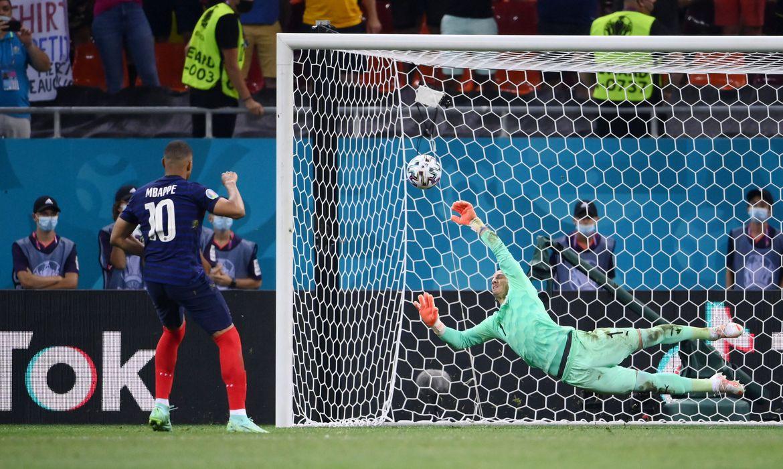 eurocopa:-suica-elimina-campea-mundial-franca-nos-penaltis