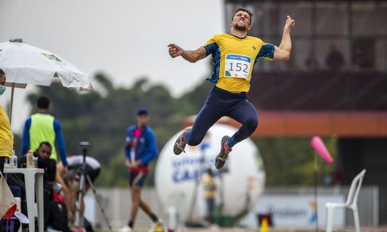 coluna-–-seletiva-exigente-marca-reta-final-do-atletismo-paralimpico