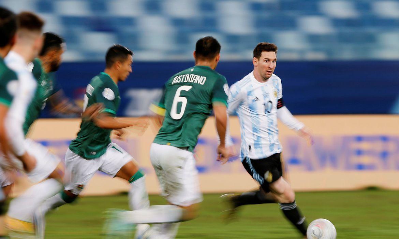 com-show-de-messi,-argentina-goleia-bolivia-por-4-a-1