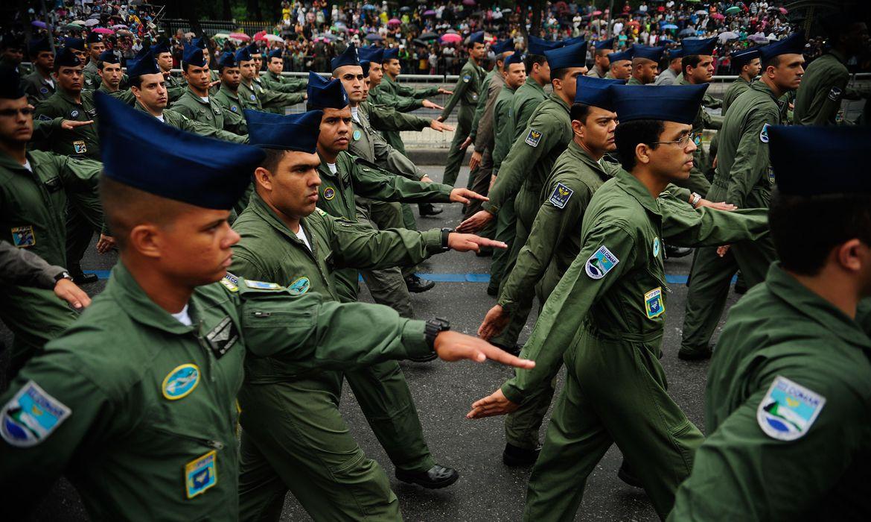 alistamento-militar-e-prorrogado-ate-31-de-agosto
