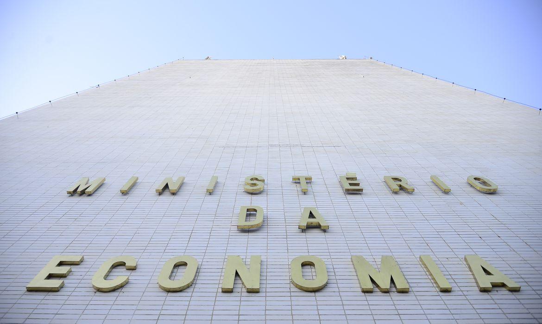 ministerio-da-economia:-teto-de-gastos-sera-cumprido-em-2022