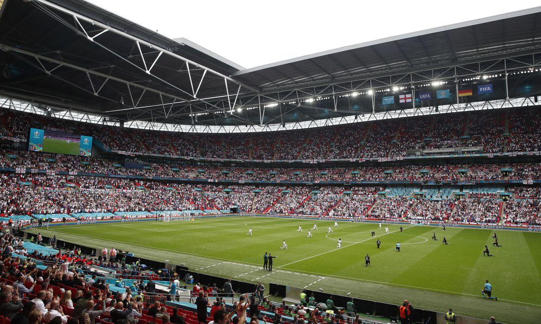 eurocopa:-autoridade-da-ue-questiona-semifinais-e-final-em-londres