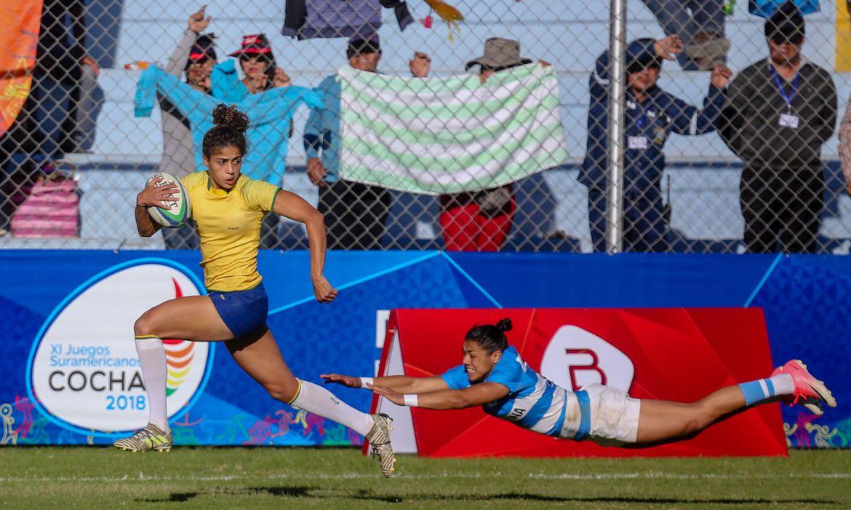 yaras-destacam-uniao-para-levar-nova-cara-do-rugby-brasileiro-a-toquio