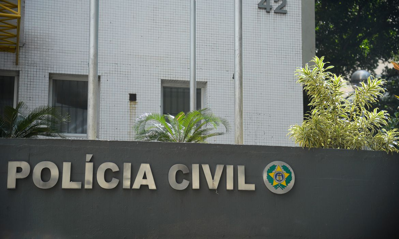 mp-investiga-corrupcao-em-delegacia-da-policia-civil-no-rio