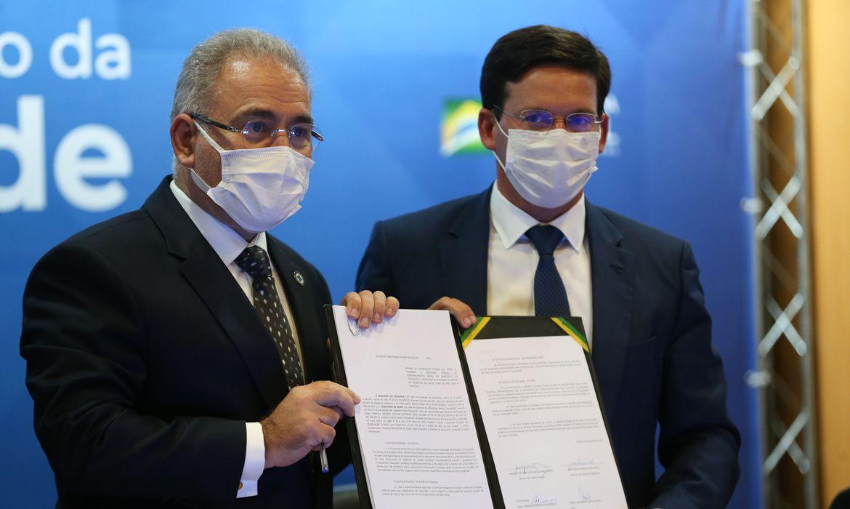 ministros-assinam-acordo-de-iniciativas-contra-doencas-graves