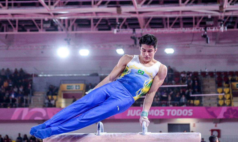 confederacao-de-ginastica-artistica-confirma-sete-atletas-na-olimpiada