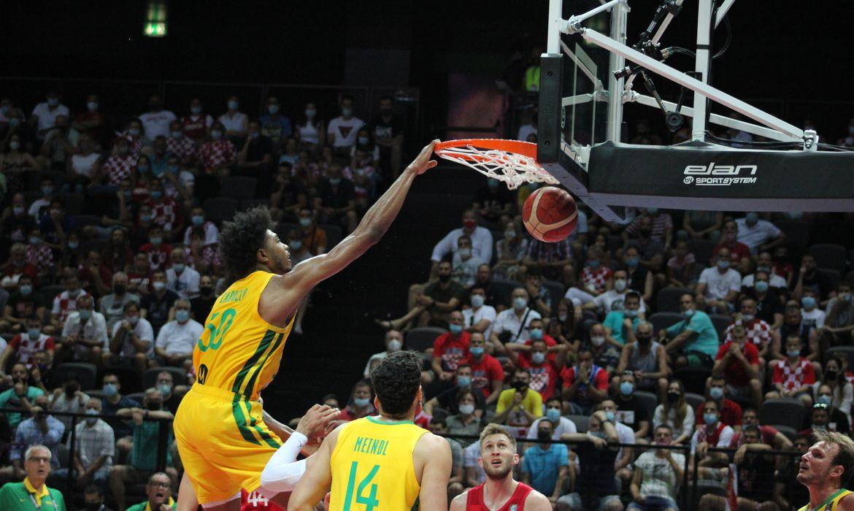 brasil-derrota-croacia-e-vai-as-semifinais-pre-olimpico-de-basquete