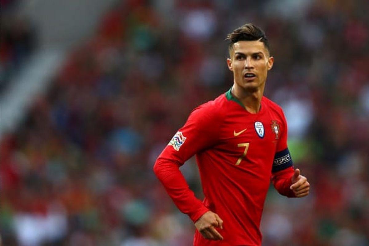 Eurocopa: Portugal vence Hungria; Cristiano é artilheiro da competição