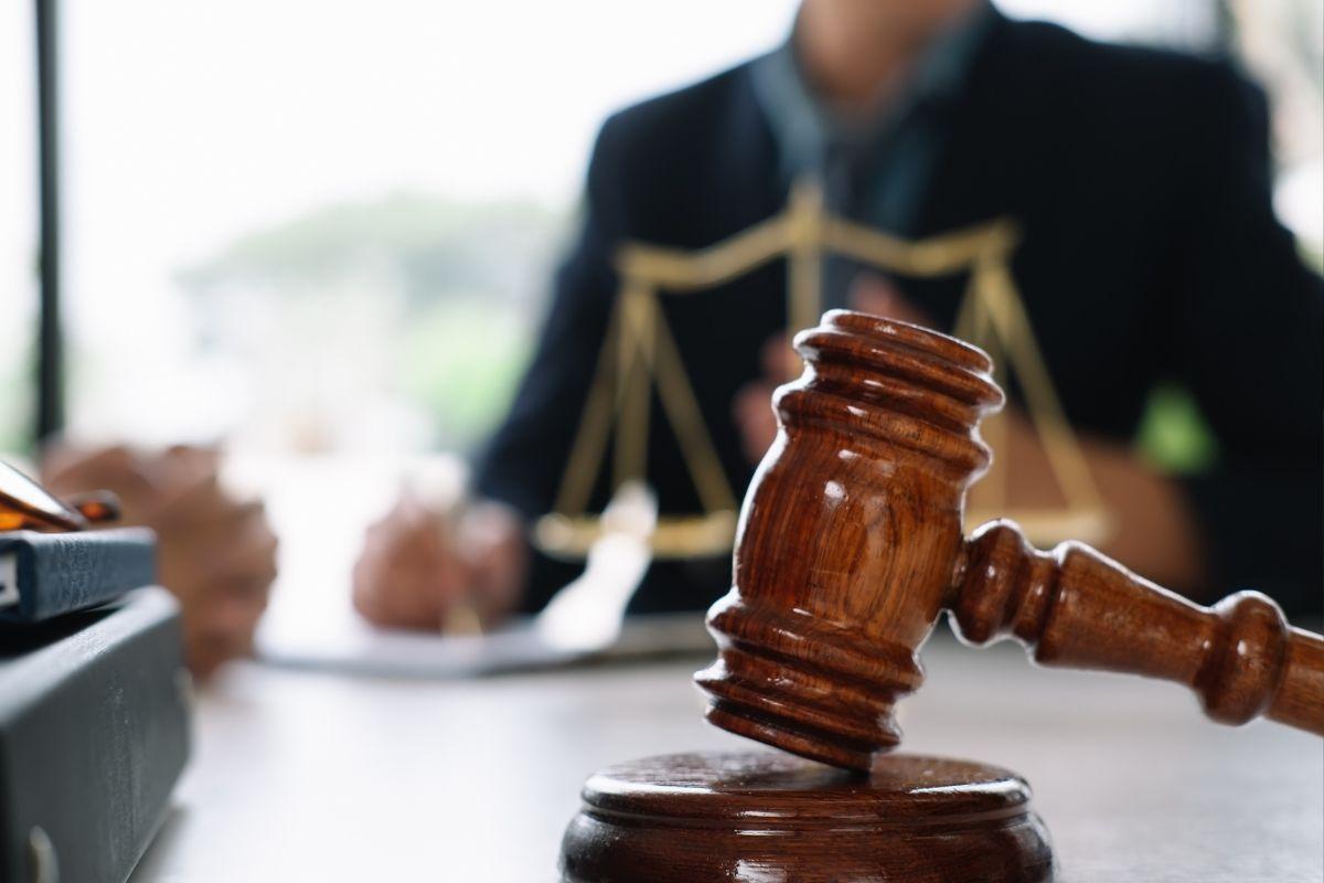 Justiça do Rio decide que acusado por matar juíza vai a júri popular