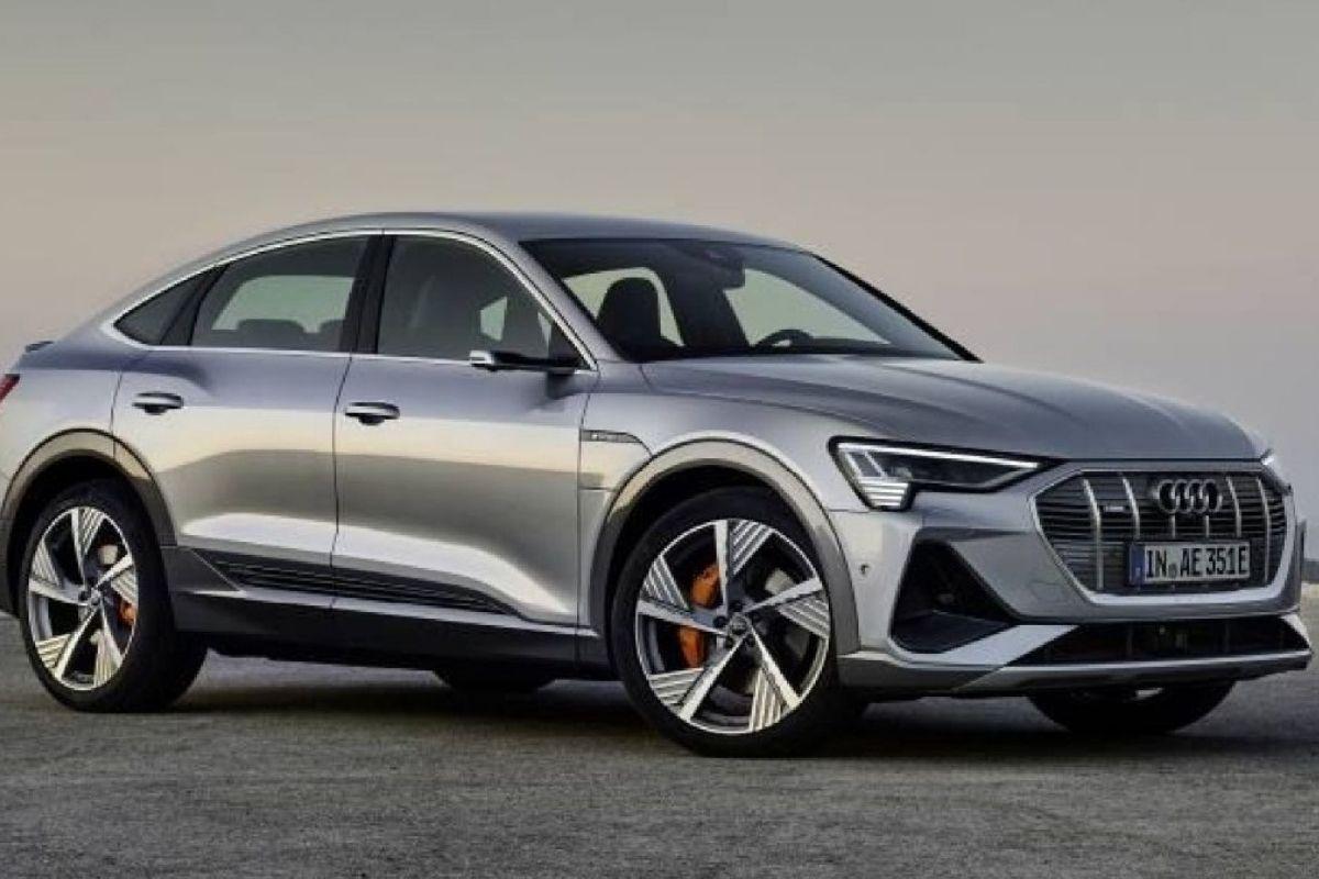 Audi terá novo modelo de combustão em 2026