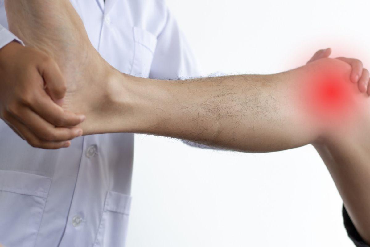 Baixas temperaturas aumentam risco de problemas vasculares