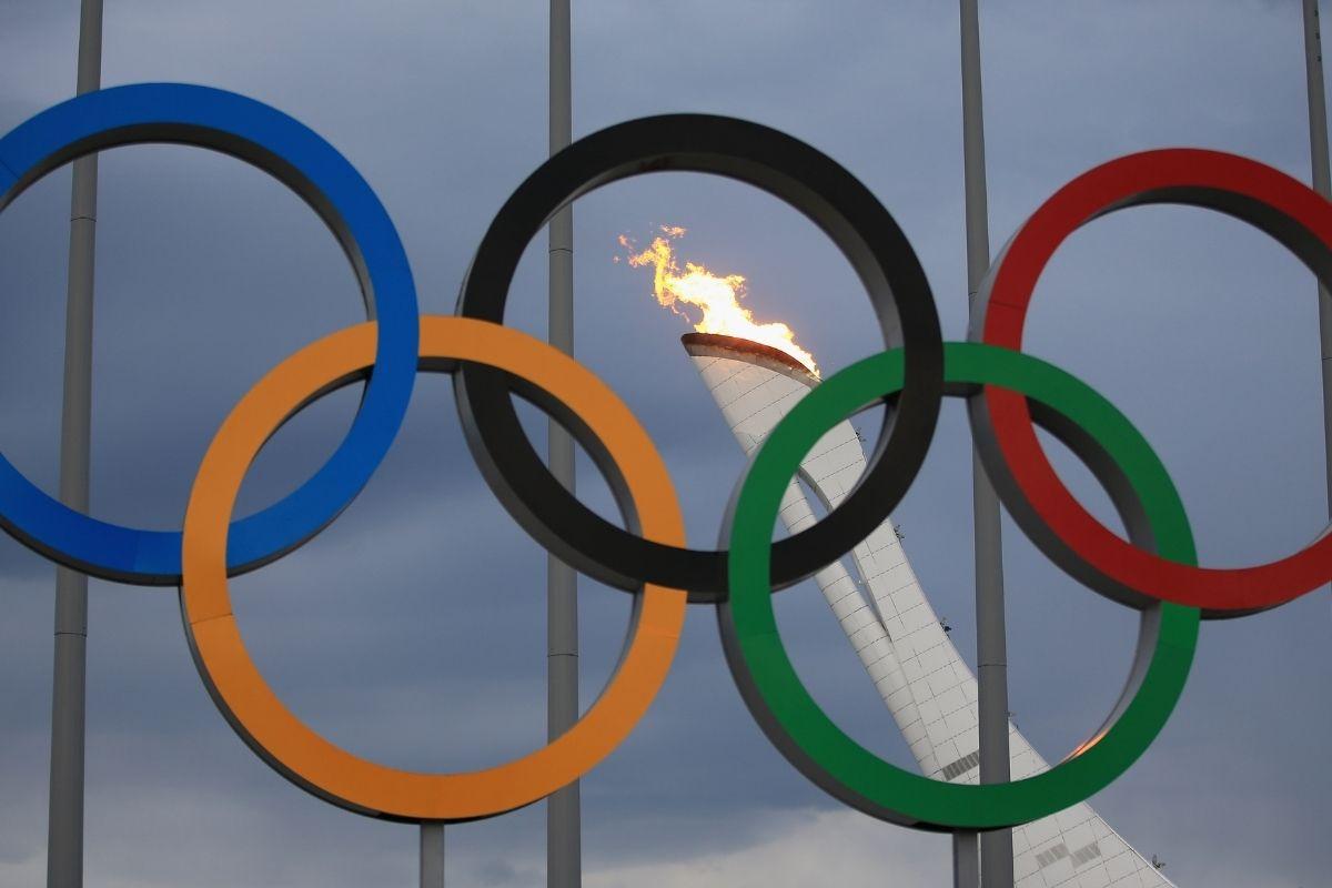 Caixa destina R$ 82 milhões a projetos olímpicos e sociais