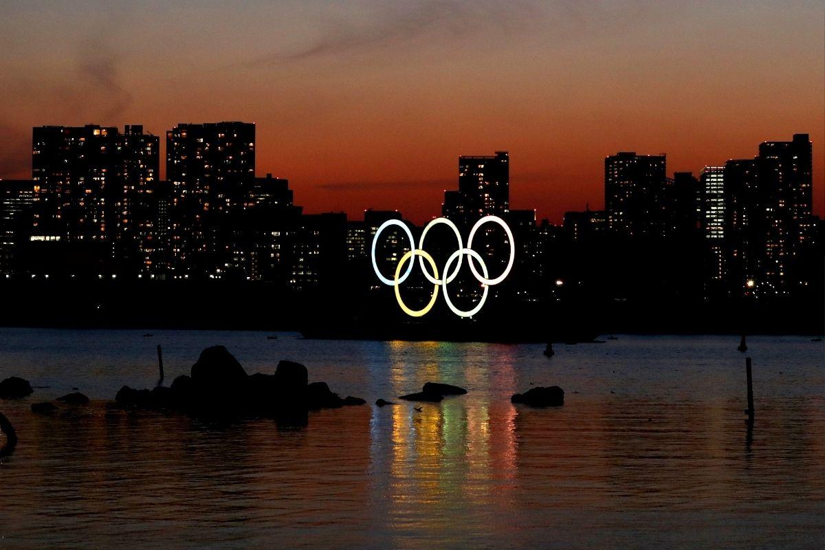 COB vai levar 6 mil testes para os Jogos de Tóquio