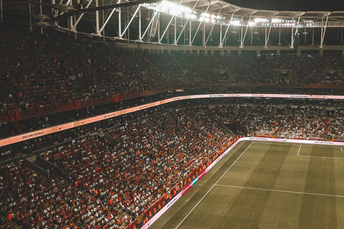 Prefeitura do RJ já recebeu protocolos sanitários da Copa América