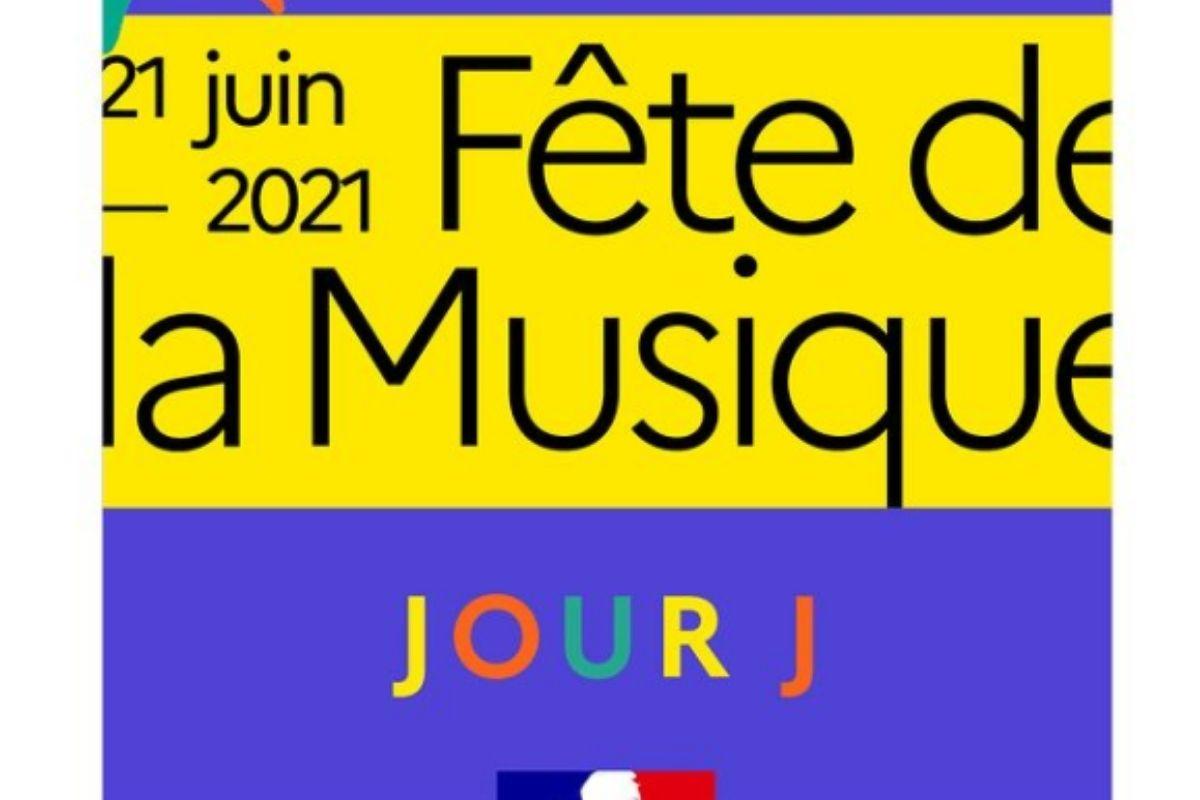 Embaixada da França realiza hoje a 39ª edição do Fête de la Musique