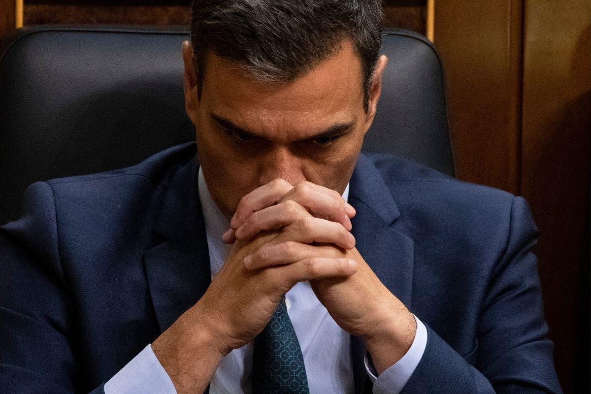 Espanha e a divergência pelo perdão aos separatistas