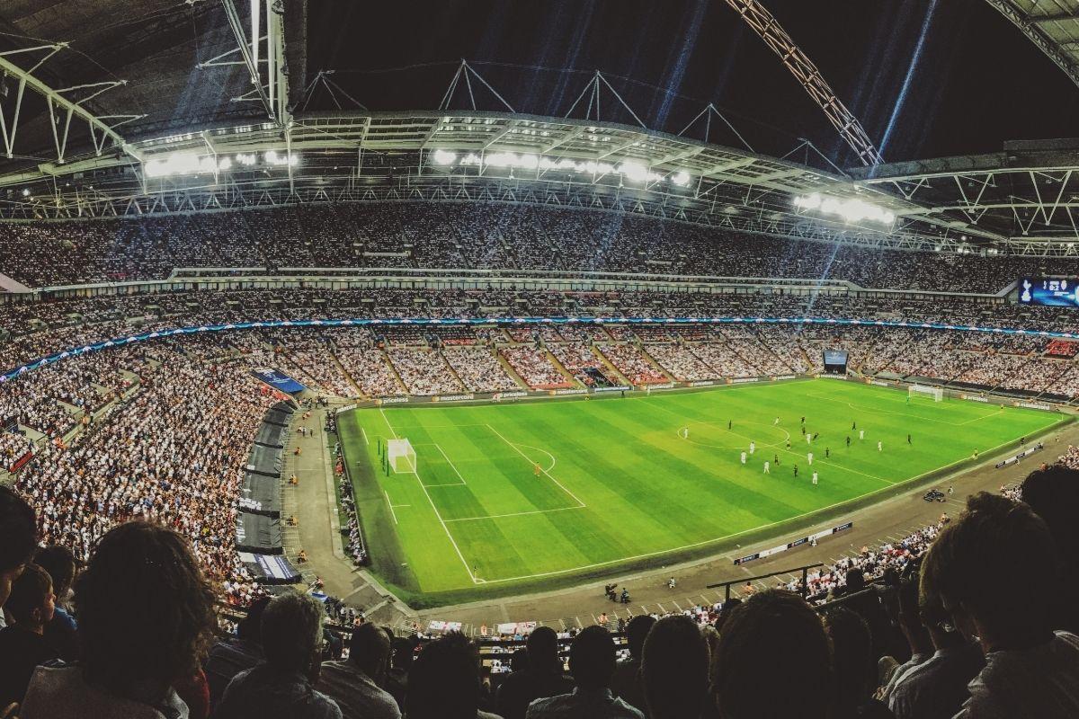 Confrontos das quartas da Copa América e Eurocopa são definidos