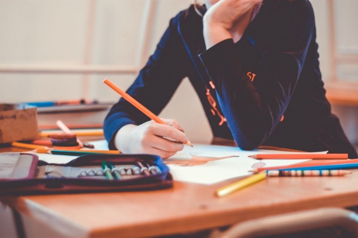 Grupo Perfil lança projeto de apoio a educadores