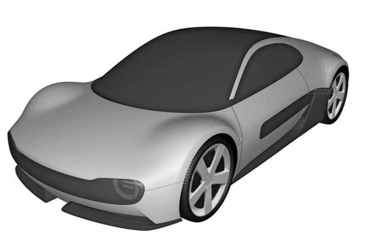 Honda prepara produção em série do conceito Sports EV