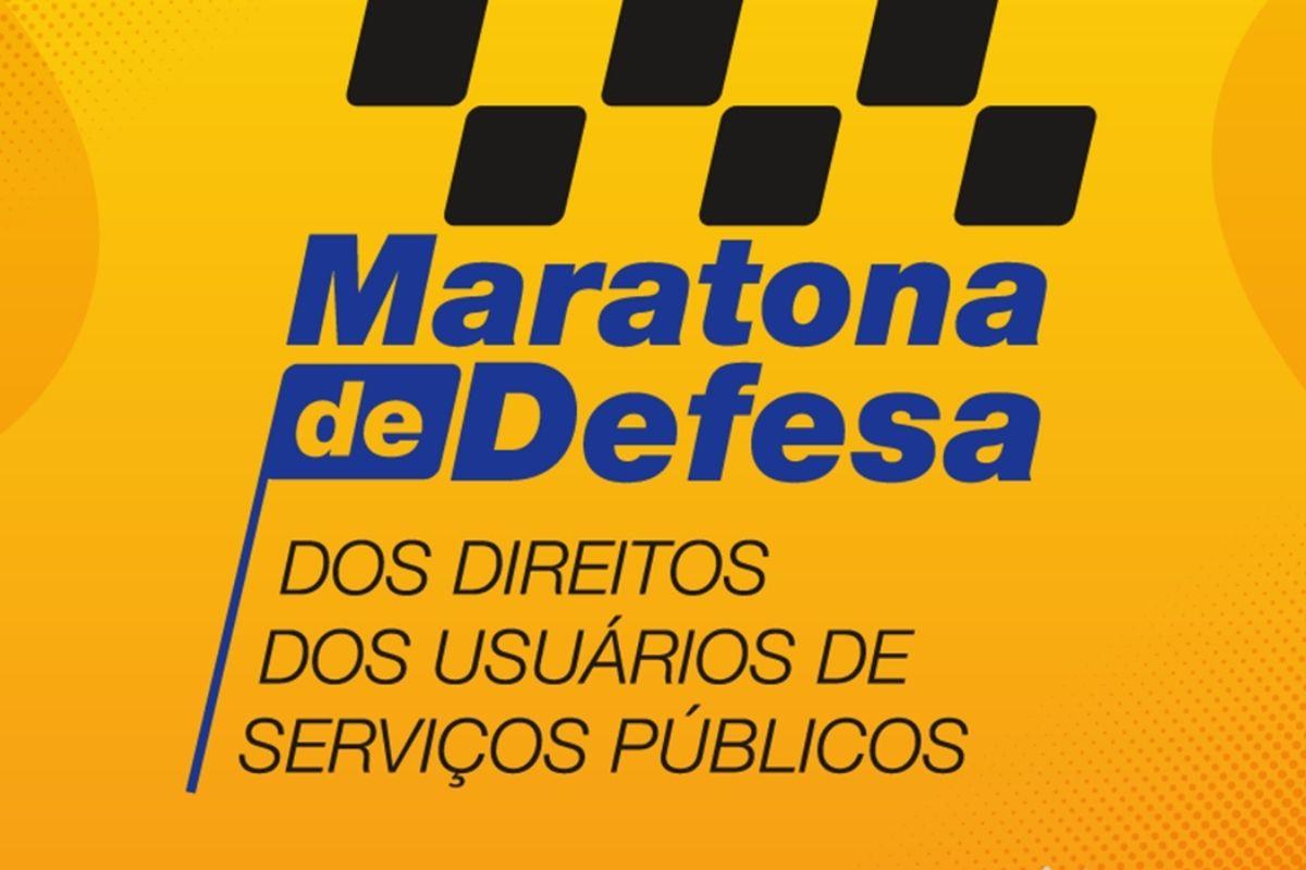 Projeto institui Dia Nacional em Defesa do Usuário de Serviços Público
