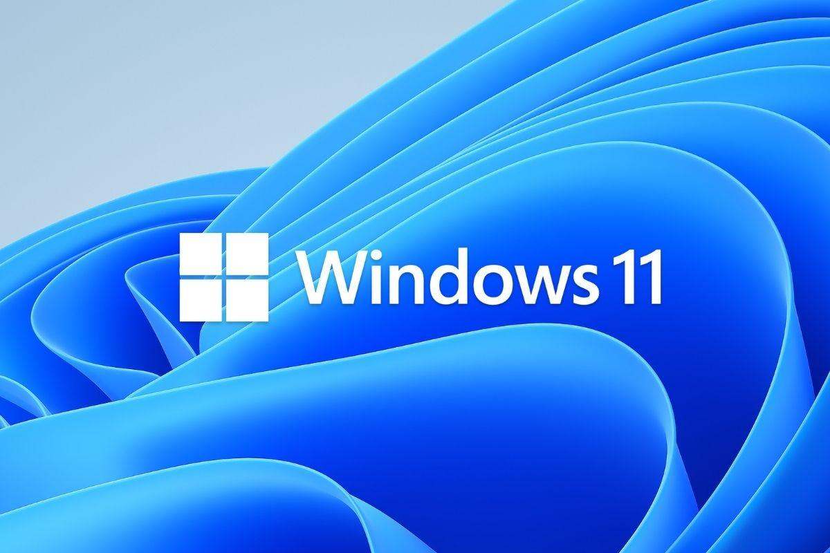 Microsoft apresentou o Windows 11, seu novo sistema operacional