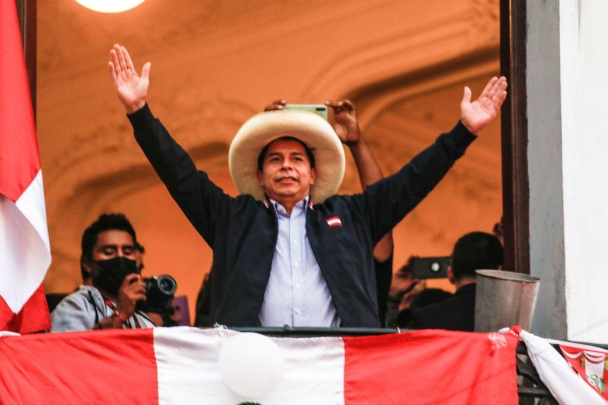 No Peru, eleições maculadas pela pós-verdade