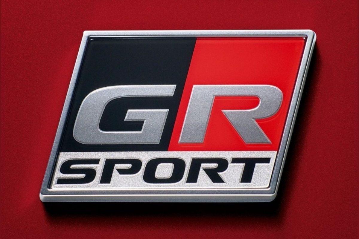 Novos modelos Gazoo Racing estão chegando