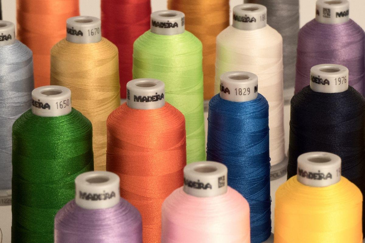 Peru desiste de sobretaxar confecções têxteis do Brasil