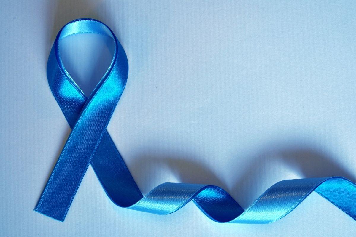 Brasileiro participa de pesquisa de tratamento de câncer de próstata