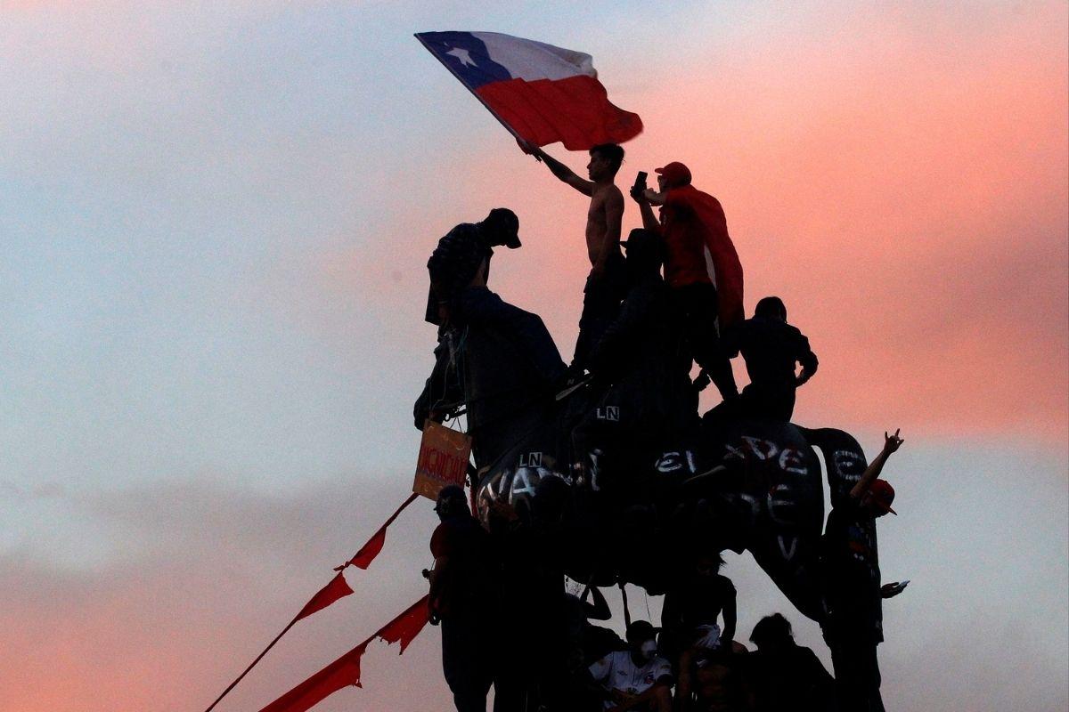 Quem é e o que quer a nova esquerda chilena