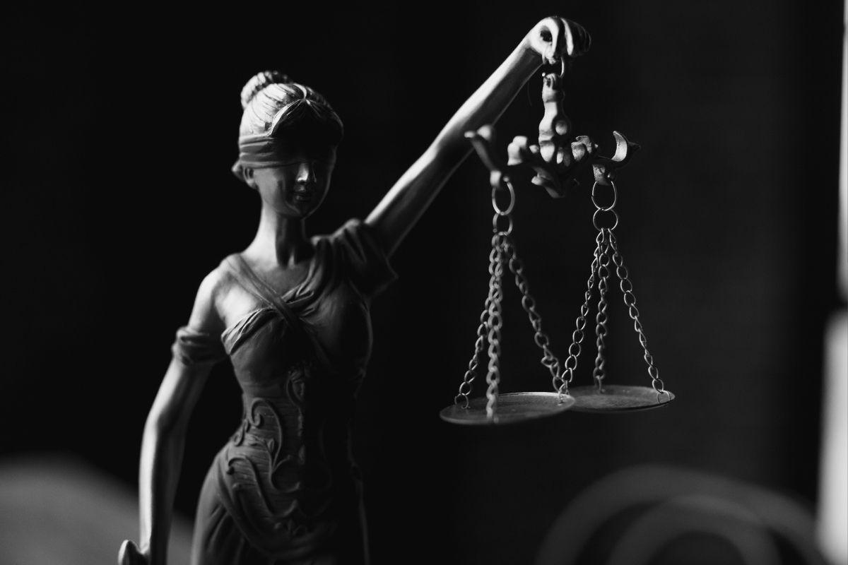 Advogados e organizações sociais pedem revogação de lei de segurança