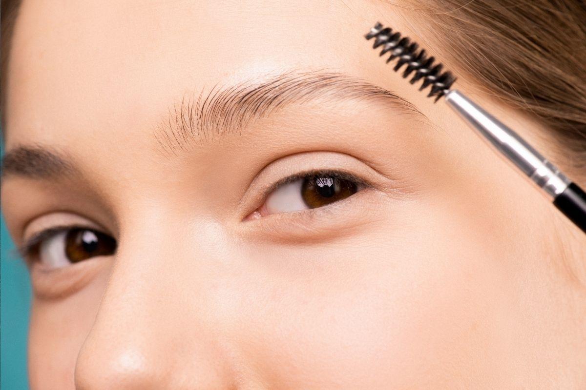 Saiba como evitar os erros indesejados na micropigmentação