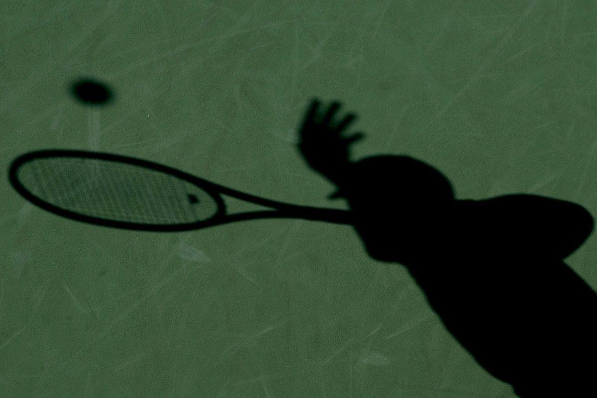 Tóquio: Bruno Soares e Marcelo Melo garantem vaga nas duplas de tênis