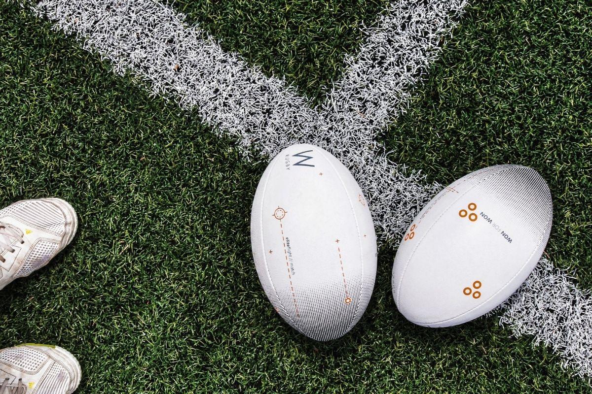 Time nacional de Rugby vence o Paraguai por 29 a 0