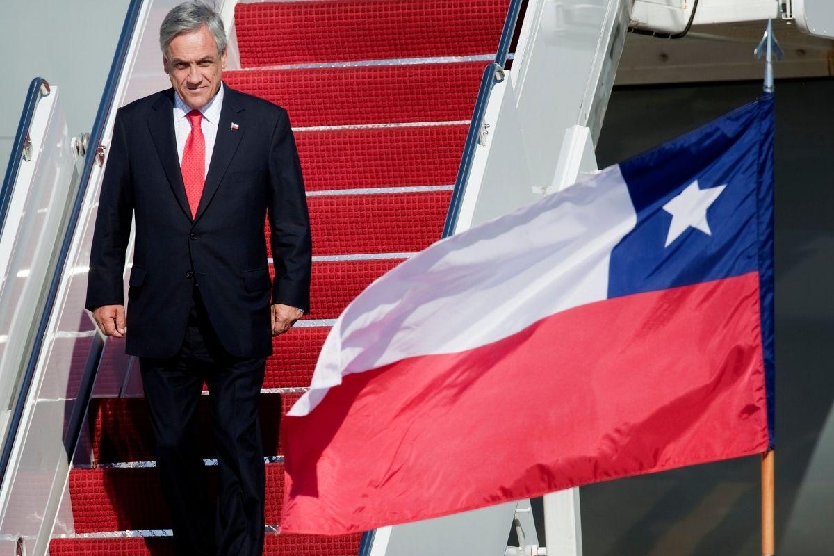 Um desastre para a direita chilena nas eleições