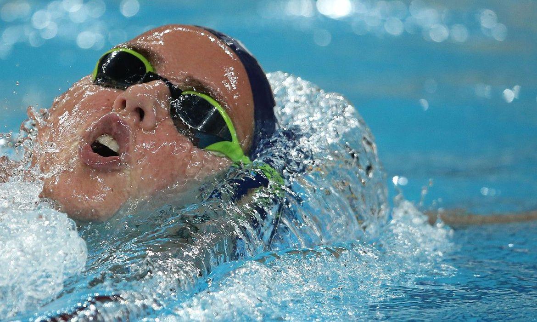 olimpiadas:-nadadora-viviane-jungblut-supera-covid-19-e-vai-aos-jogos