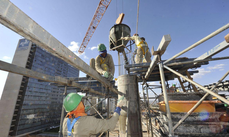 brasil-cria-280,6-mil-postos-de-trabalho-formal-em-maio