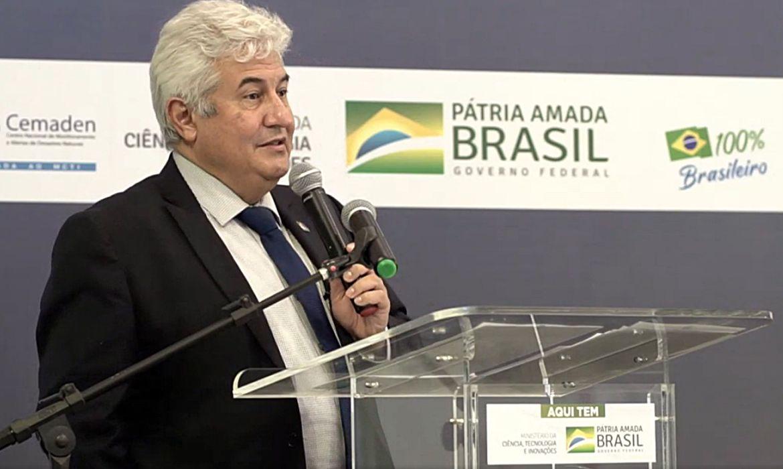 ministro-inaugura-radar-meteorologico-em-sao-jose-dos-campos