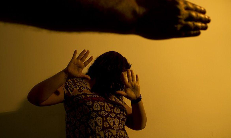 prefeitura-do-rio-firma-pacto-para-combate-a-violencia-contra-a-mulher