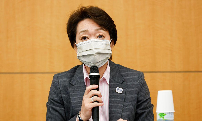 """toquio-2020-nao-insistira-em-espectadores-""""a-qualquer-preco"""""""