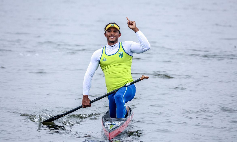 canoagem-confirma-tres-atletas-em-toquio;-erlon-fica-fora-por-lesao