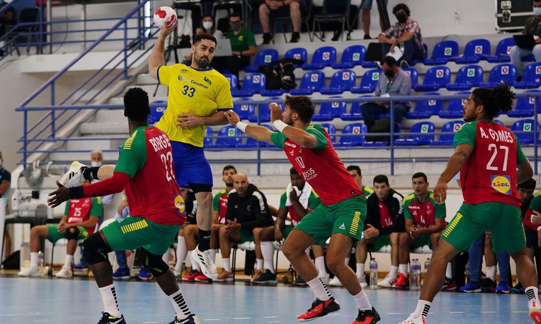 olimpiada:-selecao-brasileira-de-handebol-vence-portugal-em-amistoso