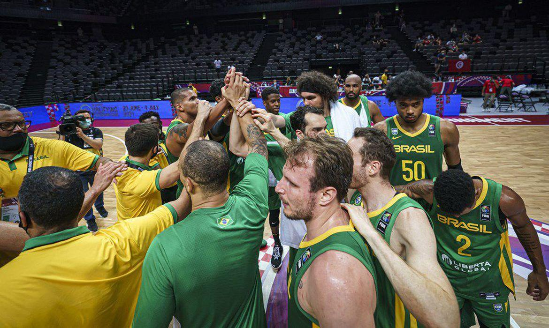brasil-disputa-vaga-na-final-do-pre-olimpico-de-basquete-neste-sabado