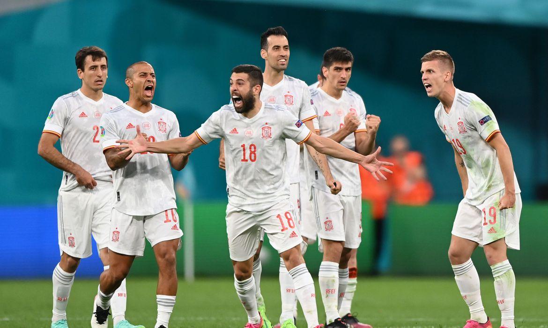 espanha-vence-suica-nos-penaltis-e-avanca-as-semifinais-da-eurocopa