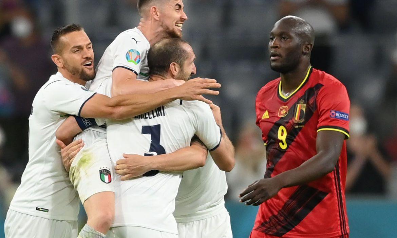 italia-vence-belgica-por-2-a-1-e-alcanca-semifinais-da-eurocopa