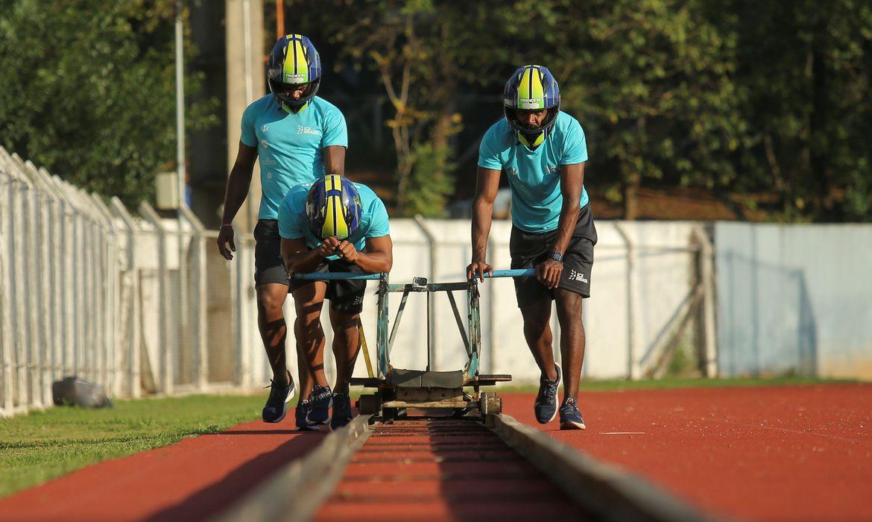 equipe-de-bobsled-do-brasil-aposta-em-medalha-nos-jogos-de-inverno