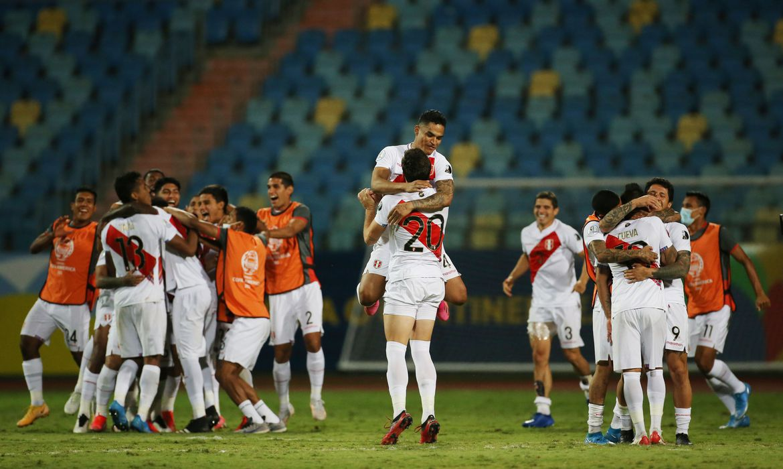copa-america:-peru-derrota-paraguai-nos-penaltis-e-esta-na-semifinal